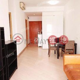 The Masterpiece   1 bedroom Mid Floor Flat for Sale The Masterpiece(The Masterpiece)Sales Listings (QFANG-S95257)_0