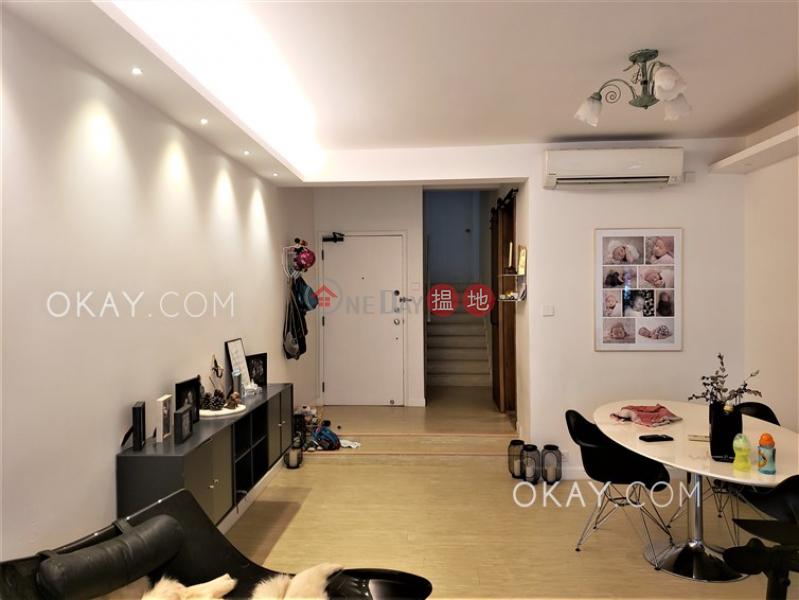 HK$ 62,000/ 月|碧濤1期海燕徑55號大嶼山-3房2廁,實用率高,星級會所,連租約發售《碧濤1期海燕徑55號出租單位》