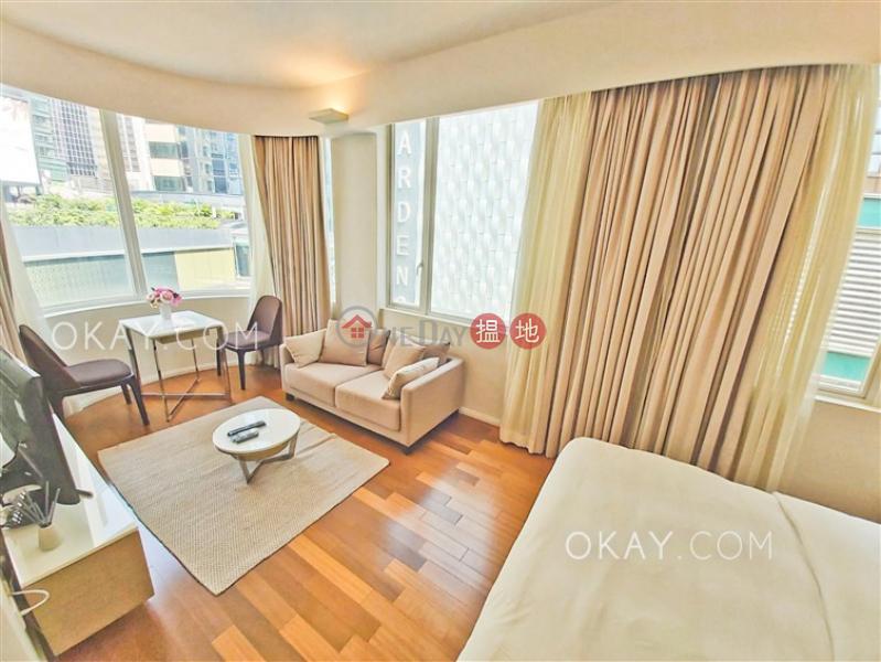 香港搵樓|租樓|二手盤|買樓| 搵地 | 住宅出租樓盤|0房1廁《鳳鳴大廈出租單位》