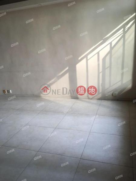 香港搵樓 租樓 二手盤 買樓  搵地   住宅 出租樓盤-景觀開揚,旺中帶靜《海峰園租盤》