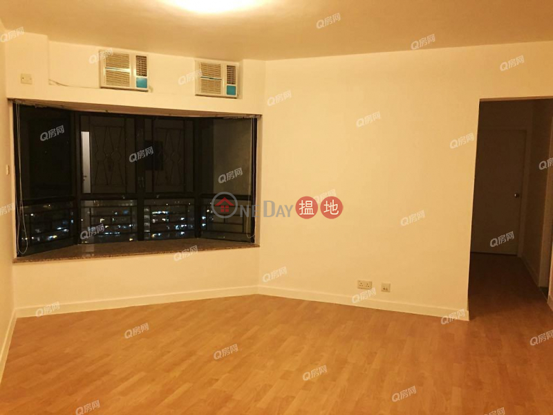 Property Search Hong Kong | OneDay | Residential Sales Listings | Illumination Terrace | 3 bedroom High Floor Flat for Sale