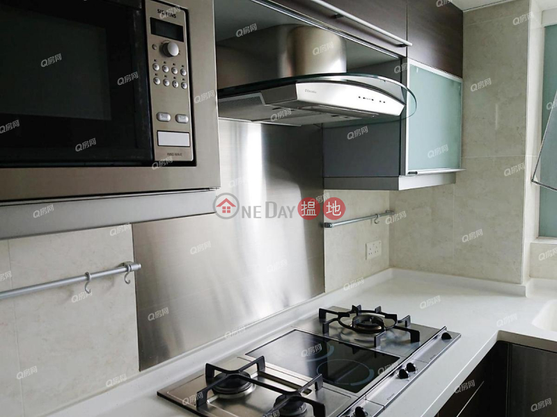 Property Search Hong Kong | OneDay | Residential Sales Listings The Harbourside Tower 2 | 3 bedroom High Floor Flat for Sale