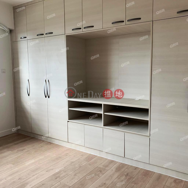 Block 32-39 Baguio Villa | Low | Residential | Rental Listings HK$ 62,000/ month