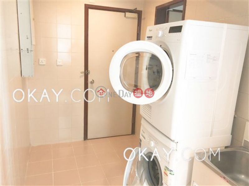 Dynasty Court | Low | Residential | Rental Listings HK$ 93,000/ month