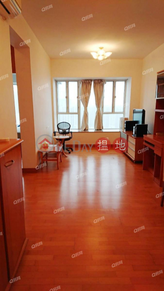 Property Search Hong Kong | OneDay | Residential | Sales Listings L\'Hiver (Tower 4) Les Saisons | 2 bedroom Mid Floor Flat for Sale