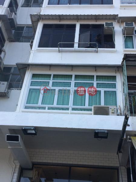 萬年街106號 (106 Man Nin Street) 西貢|搵地(OneDay)(2)