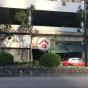 安福工業大廈 (On Fook Industrial Building) 葵青葵豐街41號|- 搵地(OneDay)(2)