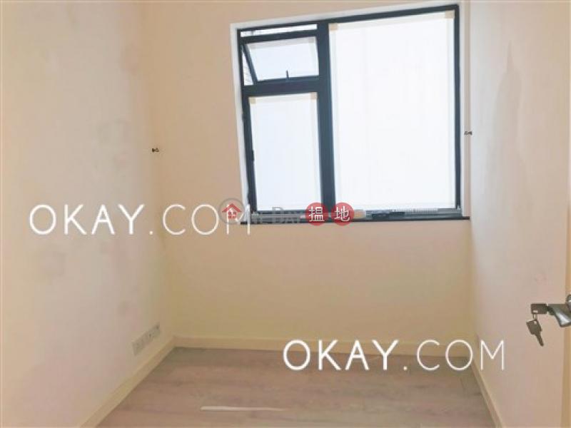 淺水灣麗景園低層住宅|出售樓盤-HK$ 5,000萬