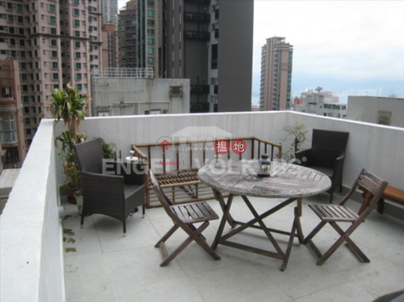 1 Bed Flat for Sale in Tsz Wan Shan, Gartside Building 嘉茜大廈 Sales Listings | Wong Tai Sin District (EVHK8173)