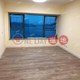 Tower 8 Island Resort | 3 bedroom Low Floor Flat for Sale|Tower 8 Island Resort(Tower 8 Island Resort)Sales Listings (XGGD737702291)_0