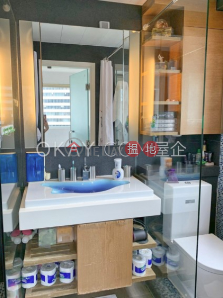 Property Search Hong Kong | OneDay | Residential | Sales Listings, Tasteful 3 bedroom on high floor with parking | For Sale