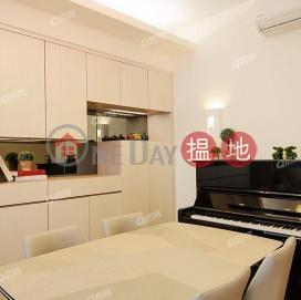 Park Yoho Venezia Phase 1B Block 6B | 4 bedroom Mid Floor Flat for Sale|Park Yoho Venezia Phase 1B Block 6B(Park Yoho Venezia Phase 1B Block 6B)Sales Listings (XG1184700418)_0