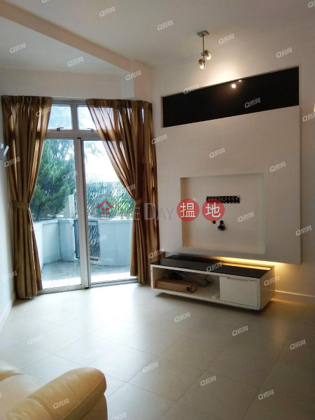Sereno Verde Block 9 | 2 bedroom Low Floor Flat for Rent, 99 Tai Tong Road | Yuen Long, Hong Kong Rental | HK$ 15,000/ month