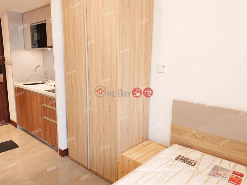 AVA 62 | Flat for Sale, AVA 62 AVA 62 Sales Listings | Yau Tsim Mong (QFANG-S97191)