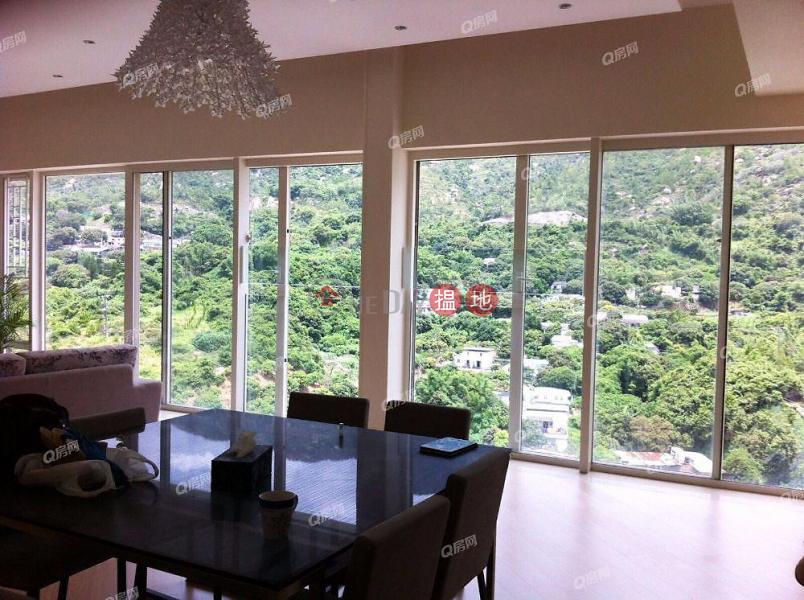 星堤5座高層住宅出租樓盤HK$ 41,000/ 月
