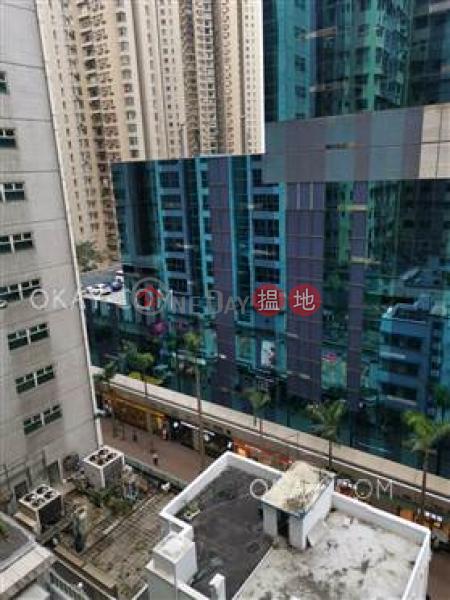 3房2廁《民眾大廈出租單位》135-145英皇道 | 東區-香港出租HK$ 27,000/ 月