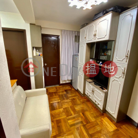 Comfortable, bright and cozy house, 2 bedrooms, 1 kitchen