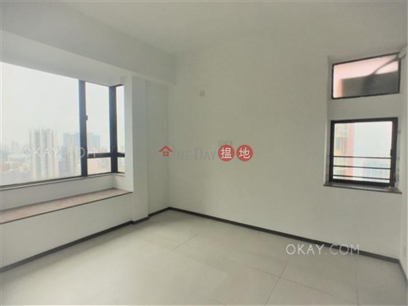 香港搵樓|租樓|二手盤|買樓| 搵地 | 住宅出售樓盤-2房2廁,極高層《應彪大廈出售單位》
