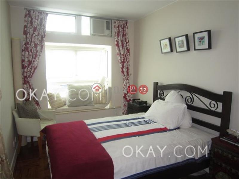 Popular 3 bedroom on high floor with sea views | Rental | Discovery Bay, Phase 4 Peninsula Vl Coastline, 30 Discovery Road 愉景灣 4期 蘅峰碧濤軒 愉景灣道30號 Rental Listings