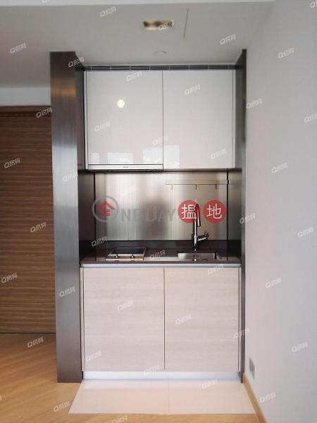 H Bonaire | 1 bedroom Flat for Rent 68 Ap Lei Chau Main Street | Southern District, Hong Kong Rental HK$ 18,900/ month