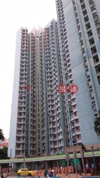 Wan Tin House, Pak Tin Estate (Wan Tin House, Pak Tin Estate) Shek Kip Mei|搵地(OneDay)(2)