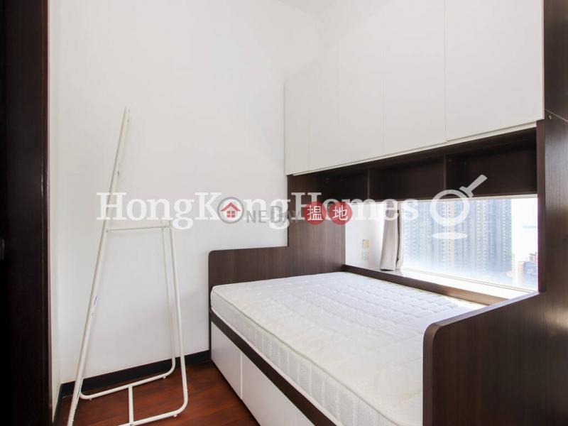 HK$ 838萬 尚嶺 西區尚嶺一房單位出售