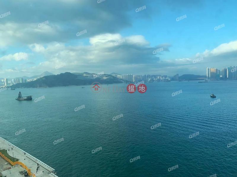 香港搵樓 租樓 二手盤 買樓  搵地   住宅出售樓盤-飽覽碧海藍天,一望無際《藍灣半島 9座買賣盤》