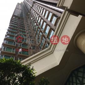 泓景臺6座,長沙灣, 九龍