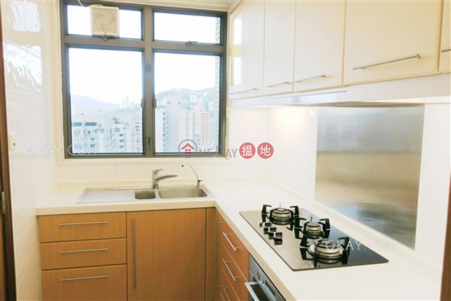 Property Search Hong Kong | OneDay | Residential Rental Listings | Gorgeous 3 bedroom on high floor | Rental