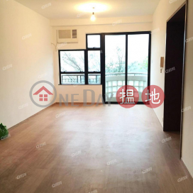 Beverly Hill | 3 bedroom Low Floor Flat for Sale