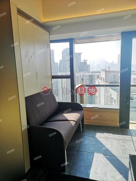 One Prestige | High Floor Flat for Sale, One Prestige 尚譽 Sales Listings | Eastern District (XG1240800029)