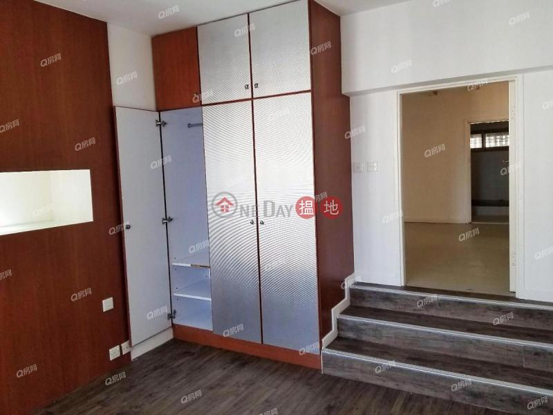 HK$ 98,000/ month   12 Boyce Road, Wan Chai District, 12 Boyce Road   4 bedroom Flat for Rent