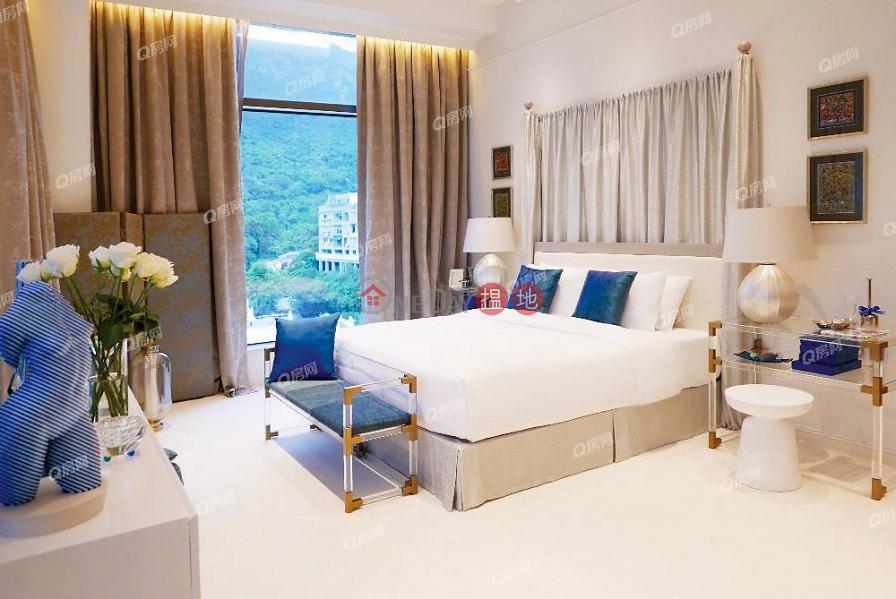 HK$ 438M   Shouson Peak   Southern District   Shouson Peak   5 bedroom House Flat for Sale
