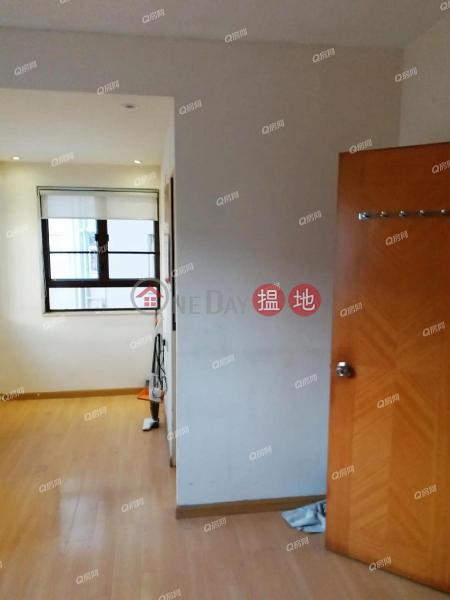 順景閣-未知 住宅出售樓盤HK$ 495萬