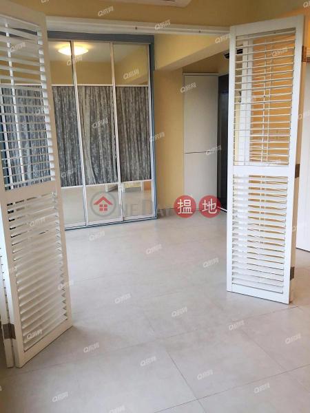 Yu Fung Building | 2 bedroom High Floor Flat for Rent, 27 Wong Nai Chung Road | Wan Chai District, Hong Kong Rental HK$ 33,000/ month