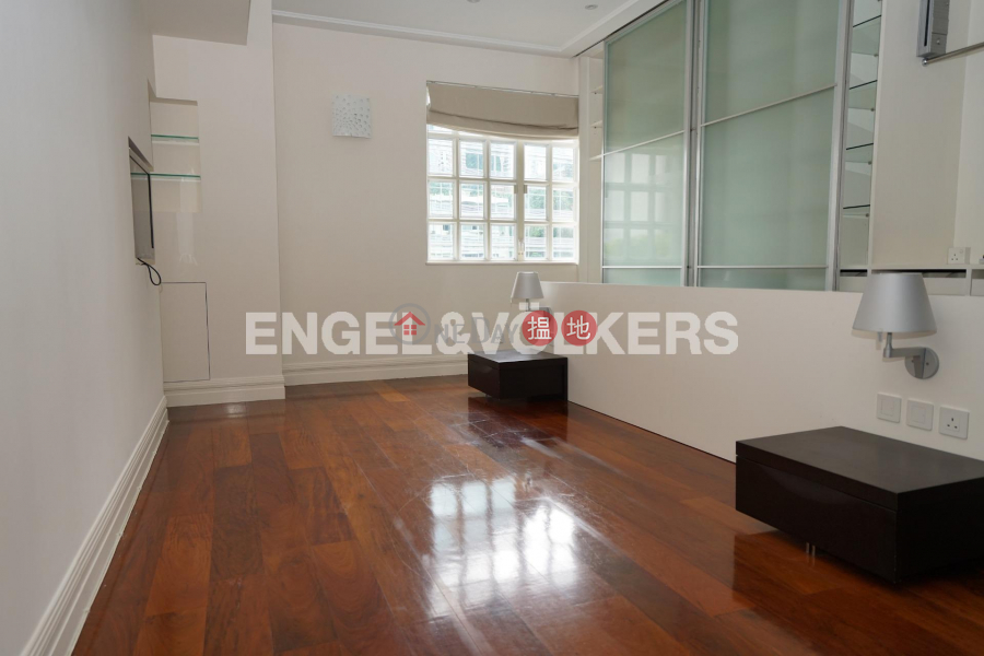 嘉年大廈請選擇住宅-出租樓盤|HK$ 84,000/ 月