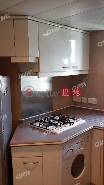 HK$ 42,500/ month, Manhattan Heights Western District Manhattan Heights | 3 bedroom High Floor Flat for Rent