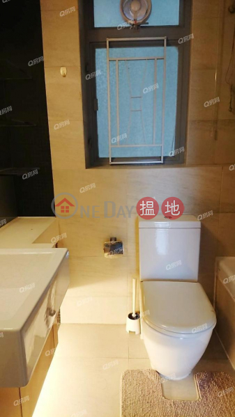 Tower 1 Grand Promenade | 2 bedroom Mid Floor Flat for Rent | 38 Tai Hong Street | Eastern District, Hong Kong | Rental | HK$ 23,000/ month