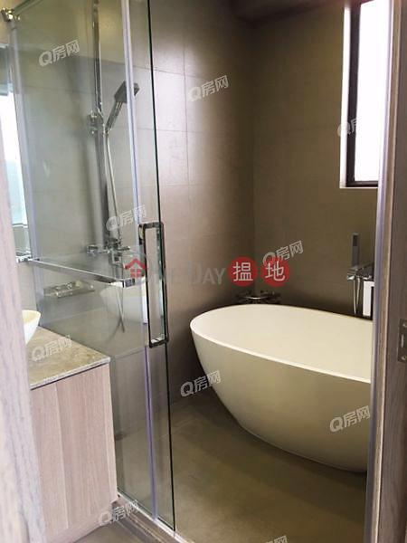 Pine Crest | 4 bedroom Low Floor Flat for Sale | Pine Crest 松苑 Sales Listings