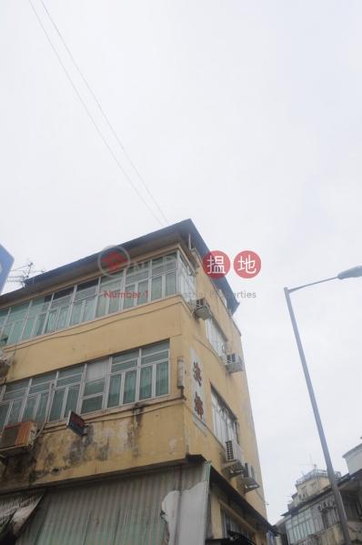 新康街2號 (San Hong Street 2) 上水|搵地(OneDay)(2)