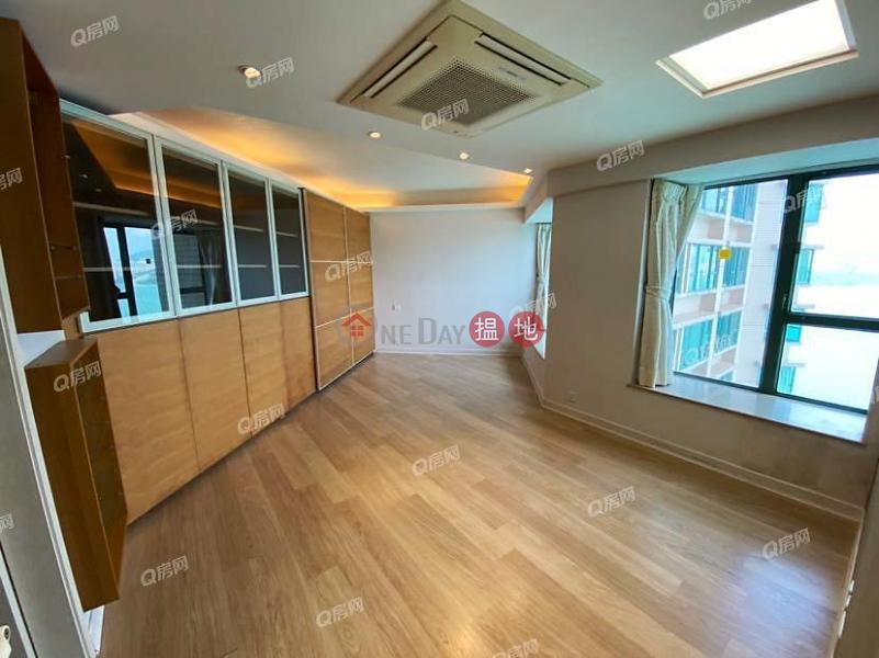 HK$ 13.5M Tower 8 Island Resort | Chai Wan District | Tower 8 Island Resort | 3 bedroom High Floor Flat for Sale