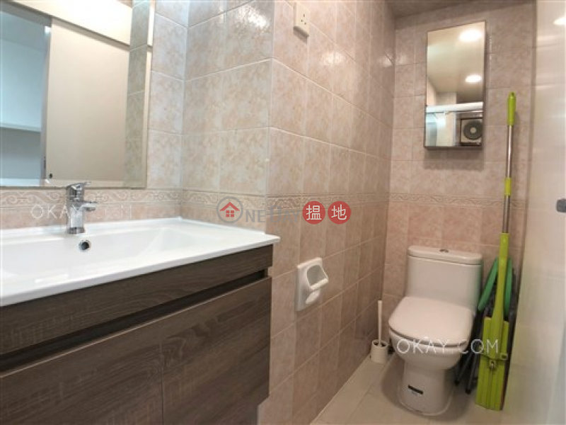 Property Search Hong Kong | OneDay | Residential Sales Listings Rare 2 bedroom in Happy Valley | For Sale