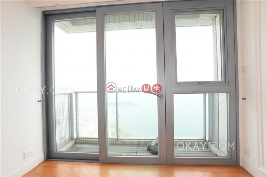 2房2廁,極高層,海景,星級會所貝沙灣4期出租單位68貝沙灣道 | 南區|香港|出租-HK$ 37,500/ 月