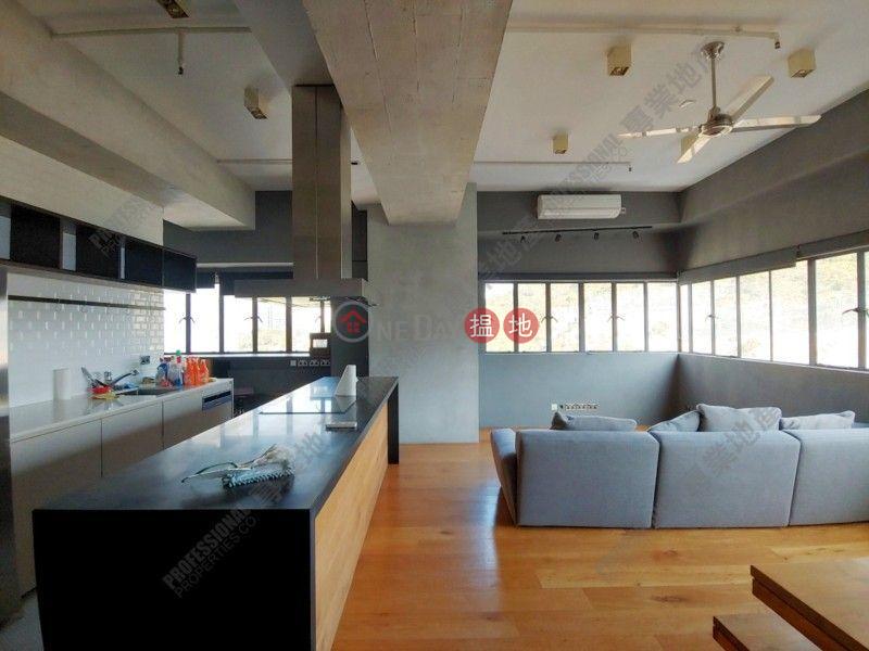 香港搵樓|租樓|二手盤|買樓| 搵地 | 工業大廈|出售樓盤-港灣工貿中心