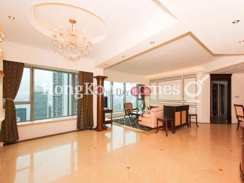 3 Bedroom Family Unit for Rent at Regence Royale | Regence Royale 富匯豪庭 Rental Listings