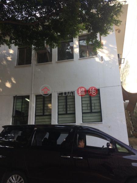 啟厚閣 (U-C Court) 赤柱|搵地(OneDay)(2)