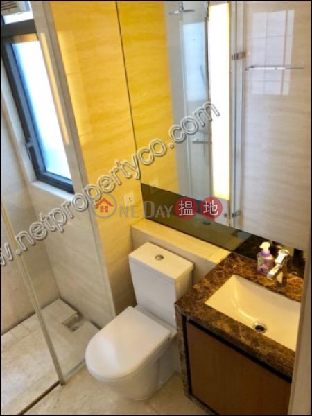 香港搵樓|租樓|二手盤|買樓| 搵地 | 住宅出租樓盤-尚巒