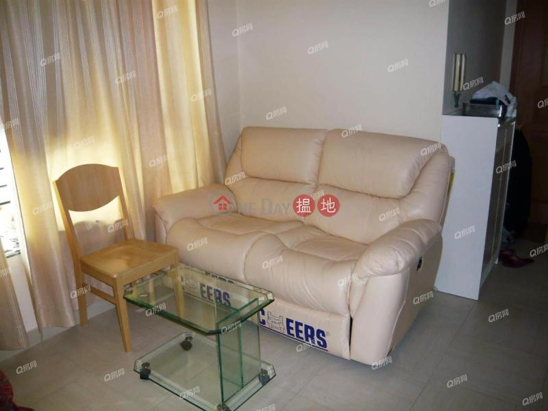 Sun Yuen Long Centre Block 1 | 2 bedroom High Floor Flat for Sale, 8 Long Yat Road | Yuen Long, Hong Kong, Sales, HK$ 6.5M