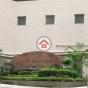 雲臺別墅 (Ventris Terrace) 灣仔區 搵地(OneDay)(1)