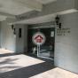 安曉閣 (13座) (Block 13 On Hiu Mansion Sites D Lei King Wan) 東區 搵地(OneDay)(3)